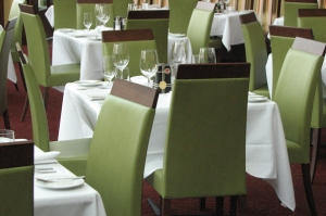 restaurant-furniture-5